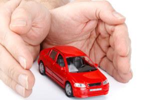 Versicherungen: Die Automobilclub Zusatzleistungen
