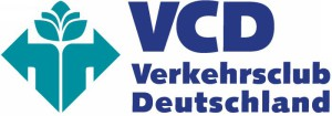 VCD_Logo_2c_RGB